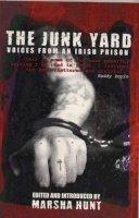 - The Junk Yard - 9781840182170 - KST0031029