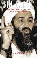 Robinson, Adam - Bin Laden: Behind the Mask of the Terrorist - 9781840185973 - KRF0021856