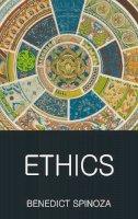 Spinoza, Benedict de - Ethics - 9781840221190 - V9781840221190