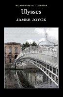 James Joyce - Ulysses - 9781840226355 - 9781840226355