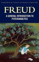 Freud, Sigmund - General Introduction to Psychoanalysis - 9781840226867 - V9781840226867