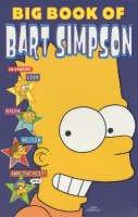 Groening, Matt; et al. - The Big Book of Bart - 9781840234251 - V9781840234251