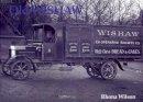 Wilson, Rhona - Old Wishaw - 9781840330021 - V9781840330021