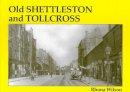 Wilson, Rhona - Old Shettleston and Tollcross - 9781840330533 - V9781840330533