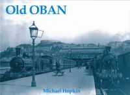 Hopkin, Michael - Old Oban - 9781840331004 - V9781840331004
