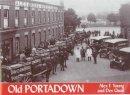 Young, Alex F., Quail, Des - Old Portadown - 9781840331851 - KSS0009121