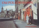 Rountree, George - Old Pollokshaws - 9781840332209 - V9781840332209