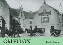 Birnie, Linda Mary - Old Ellon - 9781840333565 - V9781840333565