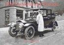 Ransom, P. J. G. - Old Dunkeld and Birnam - 9781840336078 - V9781840336078