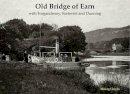 Lloyds, Morag - Old Bridge of Earn - 9781840336085 - V9781840336085