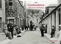 Beaton, Kay - Old Gardenstown with Crovie and Pennan - 9781840336092 - V9781840336092