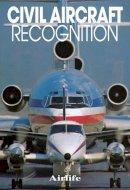 Paul Eden - Civil Aircraft Recognition - 9781840372533 - V9781840372533