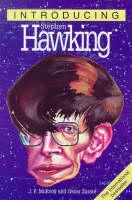 McEvoy, J.P. - Introducing Stephen Hawking - 9781840460964 - KEX0224751