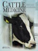 Scott, Philip R.; Penny, Colin D.; Macrae, Alastair - Cattle Medicine - 9781840761276 - V9781840761276
