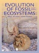 Selden, Paul; Nudds, John - Evolution of Fossil Ecosystems - 9781840761603 - V9781840761603