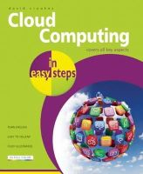 David Crookes - Cloud Computing in Easy Steps - 9781840785326 - KTG0008894