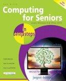 Price, Sue - Computing for Seniors in Easy Steps - 9781840785760 - V9781840785760