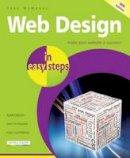 McManus, Sean - Web Design in Easy Steps - 9781840786255 - V9781840786255