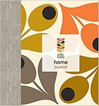 Kiely, Orla - Orla Kiely: Home Journal - 9781840916829 - 9781840916829