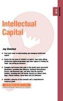 Chatzkel, Jay - Intellectual Capital - 9781841122564 - V9781841122564