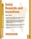 Fisher, John G. - Sales Rewards and Incentives - 9781841124605 - V9781841124605