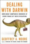 Moore, Geoff - Dealing with Darwin - 9781841127170 - V9781841127170