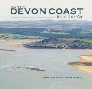 Hawkes, Jason - North Devon Coast from the Air - 9781841146768 - V9781841146768