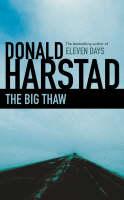 Donald Harstad - The Big Thaw - 9781841153957 - KHS1011844
