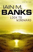 - Look to Windward - 9781841490595 - V9781841490595