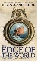 Anderson, Kevin J. - The Edge of the World - 9781841496627 - V9781841496627