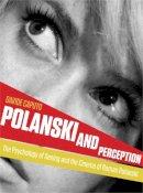 Caputo, Davide - Polanski and Perception - 9781841505527 - V9781841505527