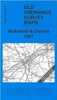 Goodchild, John - Wakefield and District 1907 - 9781841511832 - V9781841511832