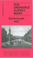 Godfrey, Alan - Guisborough 1927 - 9781841516806 - V9781841516806