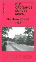 Painter, Tony - Horsham (North) 1932 - 9781841517162 - V9781841517162