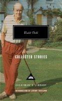 Roald Dahl - Roald Dahl Collected Stories - 9781841593005 - V9781841593005