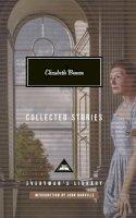 Bowen, Elizabeth - Elizabeth Bowen: Collected Stories - 9781841593920 - 9781841593920
