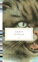 - Ghost Stories - 9781841596013 - V9781841596013