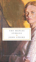 Updike, John - The Maples Stories - 9781841596037 - V9781841596037