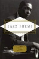 Young, Kevin - Jazz Poems - 9781841597546 - V9781841597546