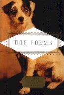 Ciuraru, Carmela - Dog Poems - 9781841597560 - V9781841597560