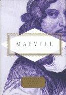 Marvell, Andrew - Marvell Poems - 9781841597614 - V9781841597614