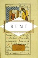 Washington, Peter - Rumi Poems - 9781841597690 - V9781841597690