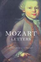Rose, Michael; Washington, Peter - Mozart's Letters - 9781841597737 - V9781841597737