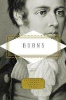 Burns, Robert - Robert Burns - 9781841597768 - V9781841597768