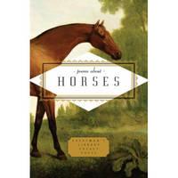 Ciuraru, Carmela - Poems About Horses - 9781841597843 - V9781841597843
