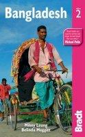 Leung, Mikey, Meggitt, Belinda - Bangladesh, 2nd (Bradt Travel Guide) - 9781841624099 - V9781841624099