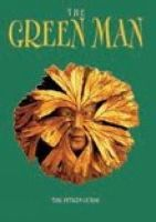 Harte, Jeremy - The Green Man - 9781841650456 - V9781841650456