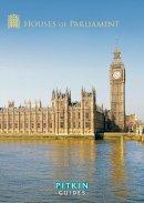 Wilson, Robert - The Houses of Parliament - 9781841651811 - V9781841651811