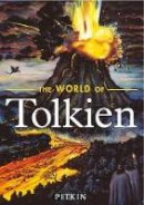 Blackham, Robert S - The Pitkin Guide to Tolkien - 9781841653297 - V9781841653297