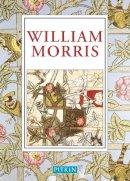 Drake, Jane - World of William Morris - 9781841653679 - V9781841653679